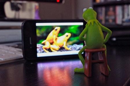 muppets_crimson_quill (4)