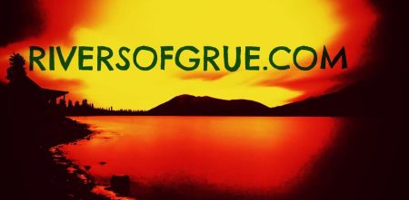 rivers_of_grue_banner