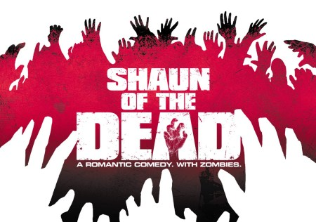 Shaun Of The Dead-08