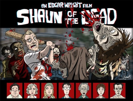 shaun_of_the_dead__by_stayte_of_the_art-d3cq6qb