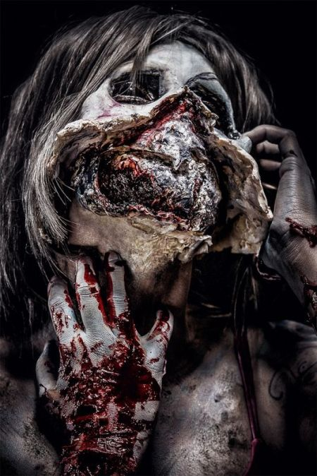 silent-hill-downpour-sex-doll-cosplay-image-2