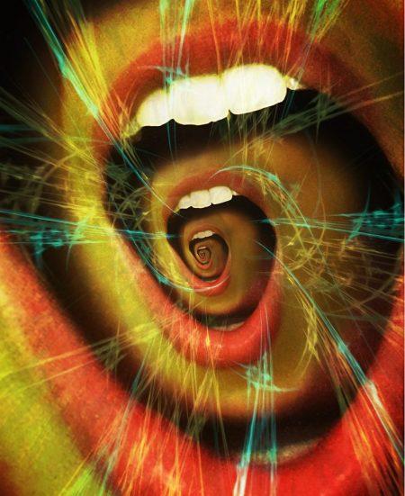 spiral-mouth-pop-art-64362