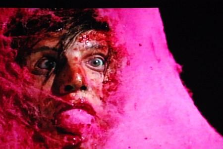 b_movie_horror_crimson_quill (17)