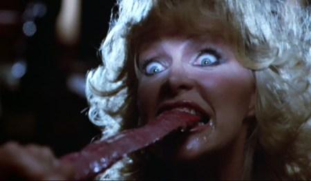 b_movie_horror_crimson_quill (4)