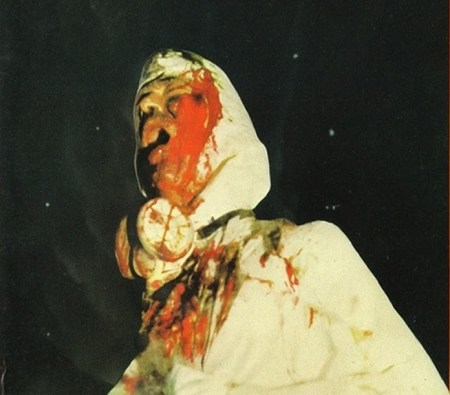 b_movie_horror_rivers_of_grue (1)