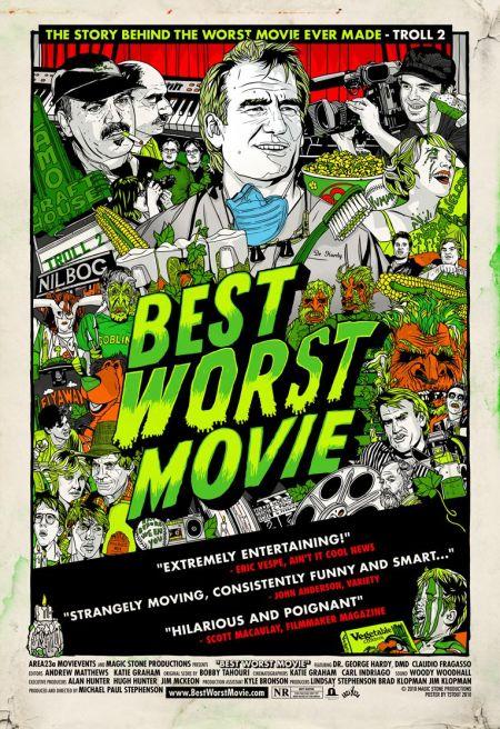 Best-Worst-Movie-poster