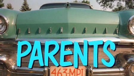 crimson_quill_parents
