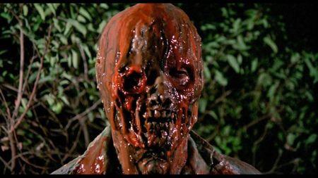 crimson_quill_b_movie_horror (21)
