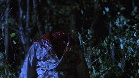 crimson_quill_b_movie_horror (25)