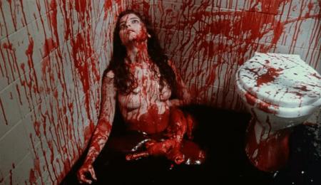 crimson_quill_b_movie_horror (3)