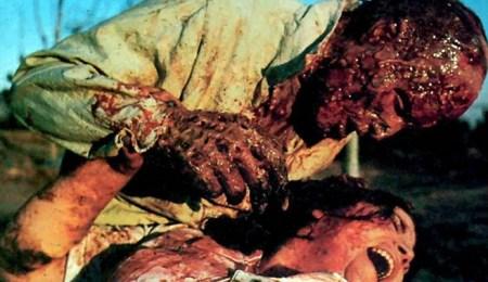 crimson_quill_b_movie_horror (49)