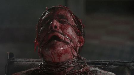 crimson_quill_b_movie_horror (5)
