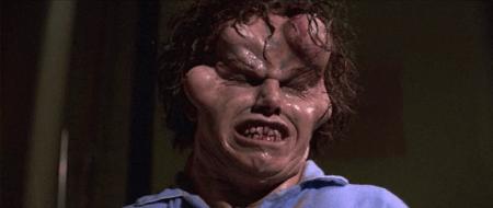 crimson_quill_b_movie_horror (6)