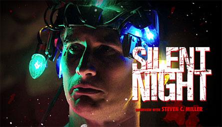 crimson_quill_silent_night (16)