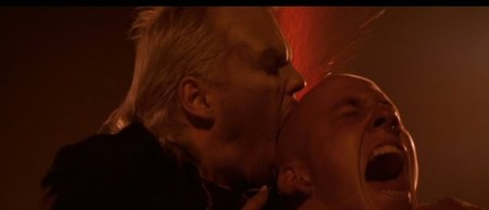 crimson_quill_the_lost_boys (3)