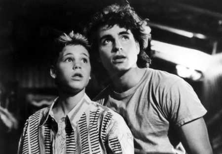 crimson_quill_the_lost_boys (4)