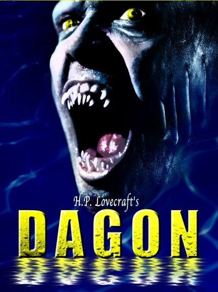 dagon_crimson_quill (7)