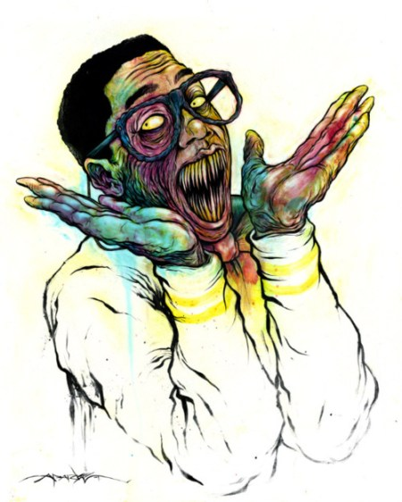 design-fear-glasses-the-dentist-zombie-Favim.com-106091