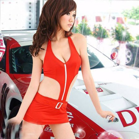 Free-Shipping-Sexy-race-automobile-lady-font-b-cars-b-font-costume-ds-lead-dancer-clothing