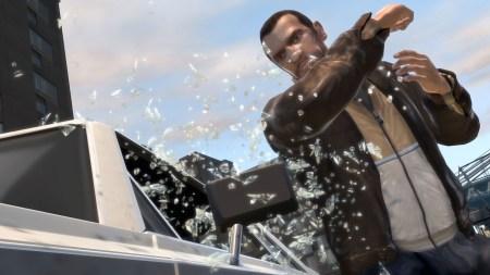 grand_theft_auto_carjacking_crimson_quill