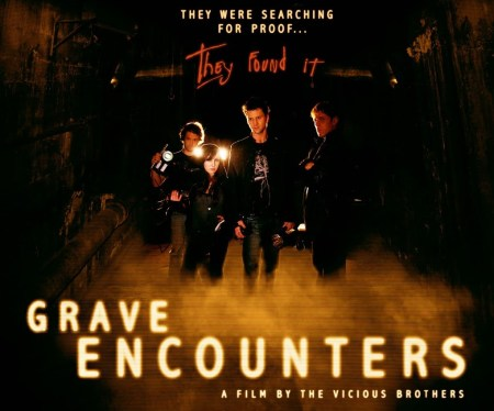 Grave-Encounters-2011-poster