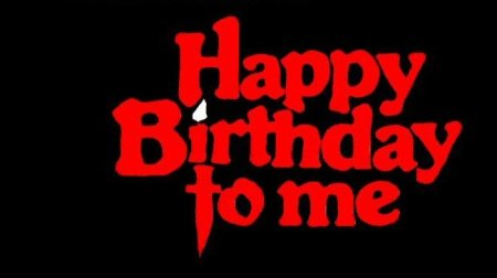 happy-birthday-to-me-1981-_145085-fli_1379766178