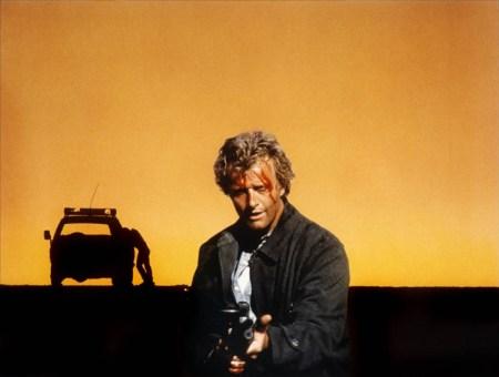 hitcher-1986-02-g