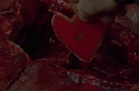 my-bloody-valentine-07