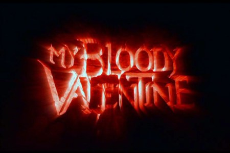 my_bloody_valentine_rivers_of_grue (15)