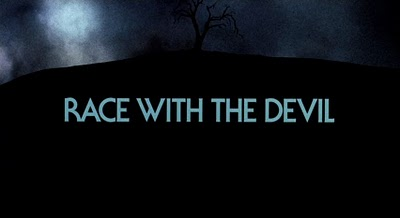 race_with_the_devil (11)