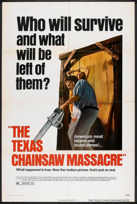 texaschainsawmassacre