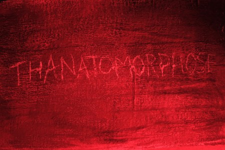 thanatomorphose_rivers_of_grue (9)