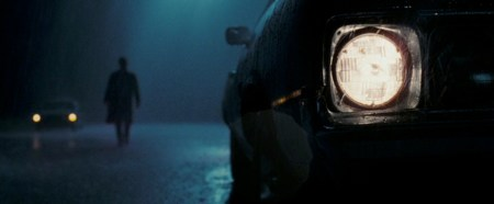 the_hitcher_g_011