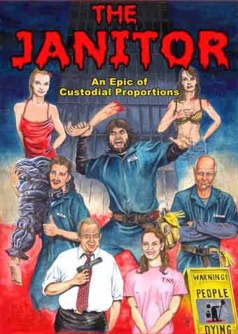 thejanitor