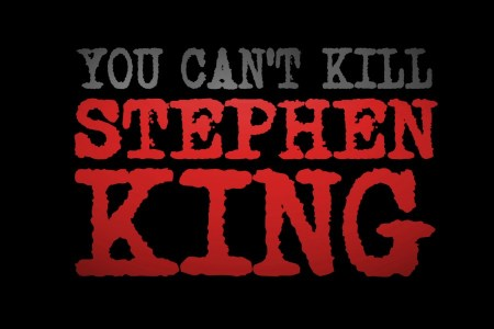 you_cant_kill_stephen_king_rivers_of_grue (15)