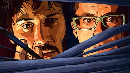 A-Scanner-Darkly-after-credits-large