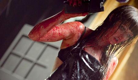 american_mary_crimson_quill (13)