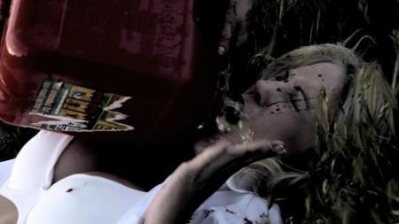 crimson_quill_sick_girl (6)