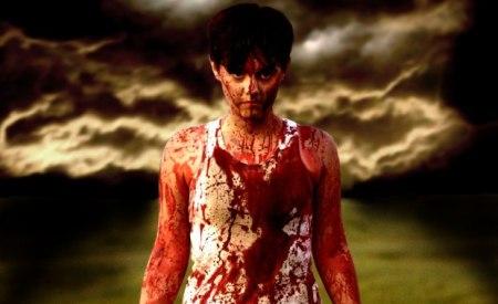 crimson_quill_sick_girl (7)