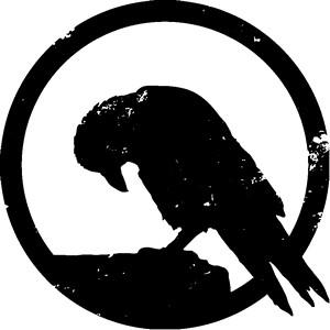 kept_crimson_quill (25)