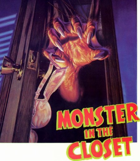 monster-in-the-closet-movie-poster-1986-1020185170
