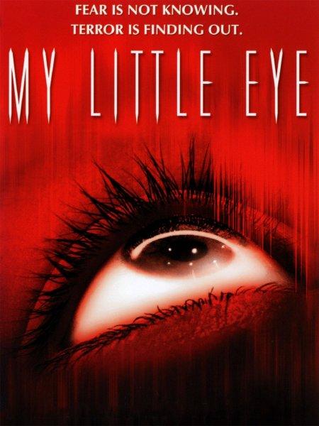My_Little_Eye_2002_7430657