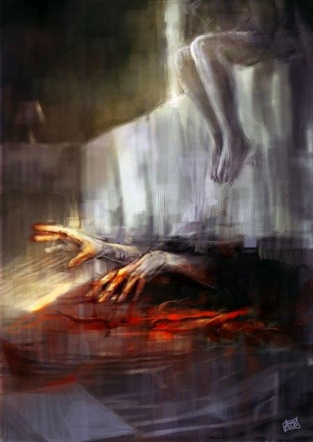 Night_Terrors_I_by_ani_r