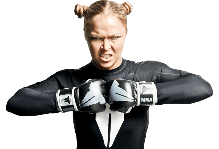 ronda_rousey_tribute_rivers_of_grue (1)