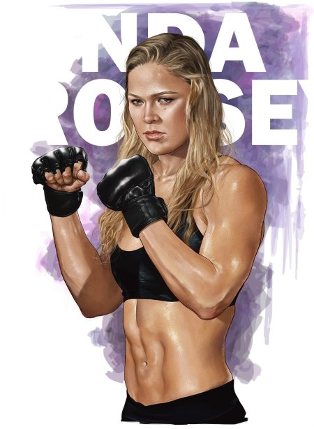 ronda_rousey_tribute_rivers_of_grue (6)