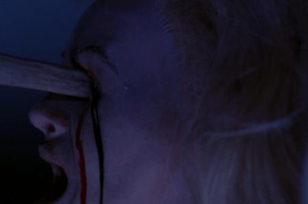 kolobos horror