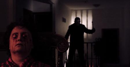 the-sleeper-horror (1)