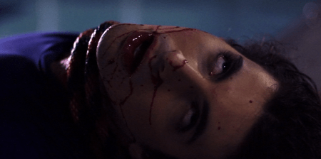 the-sleeper-horror (11)