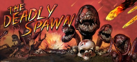 the_deadly_spawn_crimson_quill (4)