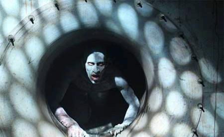 underground_rivers_of_grue (7)